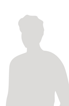 HONDA|もぐのチームメンバー