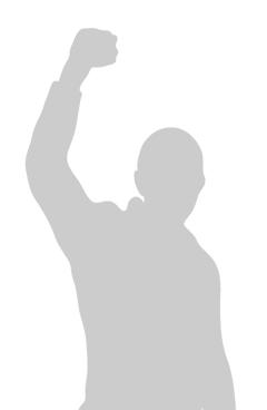 T KOUTAKE|もぐのチームメンバー